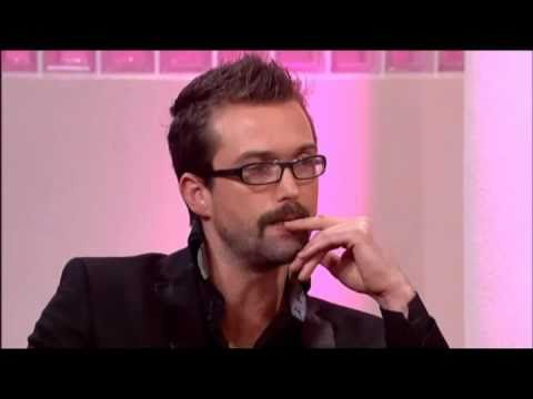 Emmett J Scanlan  This Morning  28 Feb 2011