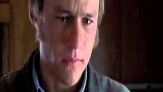 Brokeback Mountain (Film)
