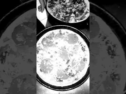 حراكه مغاربه يصنع الحدث في بيتزا هت بالمانيا thumbnail