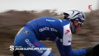Best of Julian Alaphilippe