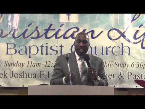 "MJCIII 186: S3|E18 ""Jesus Will Pay Your Debts"" Matt. 17:22-27"
