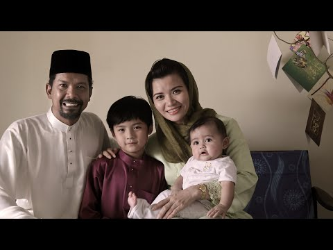 fitrah,-a-malaysian-story---#bettertomorrow---hari-raya-2015-short-film
