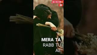 Jaan Happy Raikoti Status ||Full screen ||Best Status Jaan Happy raikoti
