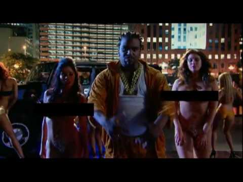 Black Stockings, Black Bunny.mpg from YouTube · Duration:  2 minutes 50 seconds