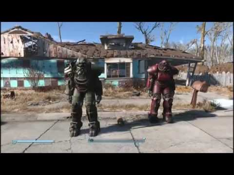 flame and shark paint job locations fallout  flame and shark paint job locations fallout 4