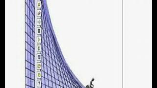Video Free / Line Rider curve tutorial download MP3, 3GP, MP4, WEBM, AVI, FLV April 2018