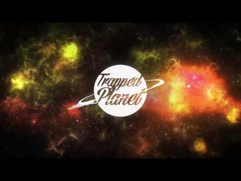 Stadiumx & Taylr Renee - Howl At The Moon (Limitless & MARZ Heaven Trap Flip)