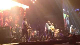 Revolverheld & Mark Forster - Worte Die Bleiben // Berlin MTV Unplugged