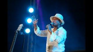Andre Hehanusa - Kuta Bali (Live at Prambanan Jazz 2017) Official Video
