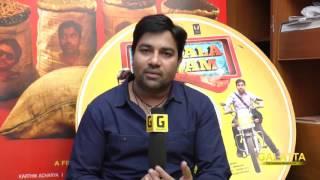 Mirchi Siva talks about online film critics