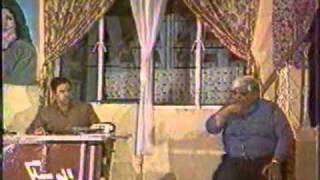 iraqi comedy مسرحية عراقية