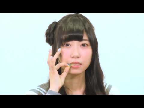 [English Subs] Uranohoshi Girls' High School Store: Online Shopping Program Vol. 4