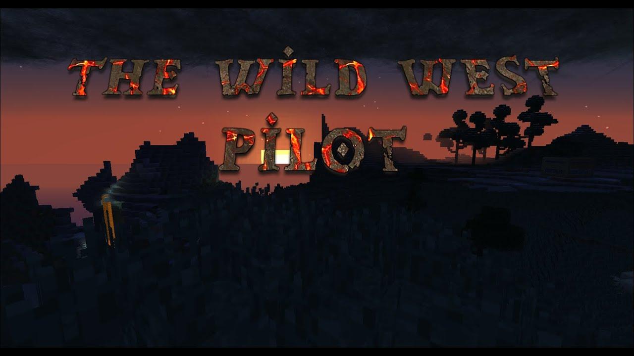 ohgaming wild west server