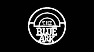 GTA V The Blue Ark (Full version)