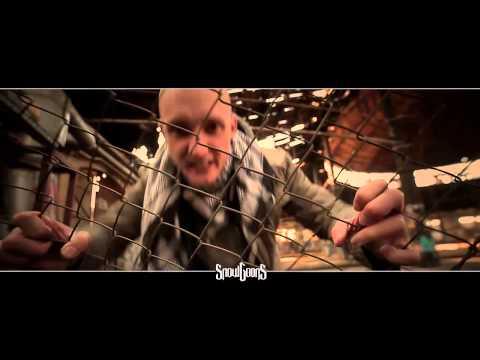 Snowgoons Ft Widukid - Unfassbar (Gebrüder Grimm) W/ Lyrics (VIDEO)