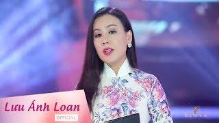LK Bolero Hay Nhất của Lưu Ánh Loan 2018