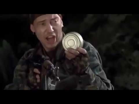 Десант есть десант -  Трейлер  (2010)