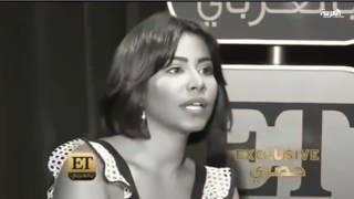 بالفيديو- سعد لمجرد لن يقدم دويتو مع شيرين عبد الوهاب