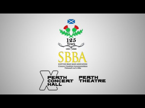 SBBA Regional Championships 2020: Third Section Results