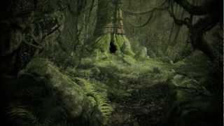 Hexperos - The Magic Mountain