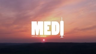 MeDi'14 | 11.28 | LOFTAS