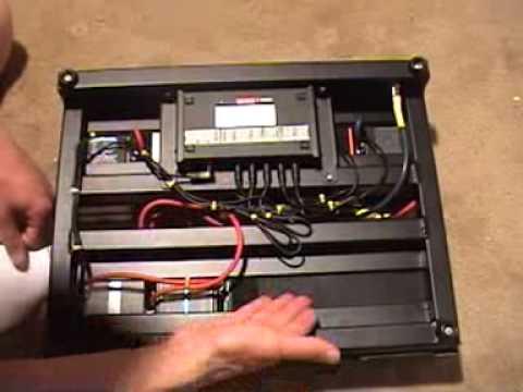 pedaltrain guitar pedal board youtube. Black Bedroom Furniture Sets. Home Design Ideas