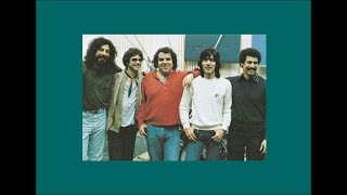 80年のライブ「USAスタジオコネクション」でだけ披露され、 長く幻の名...