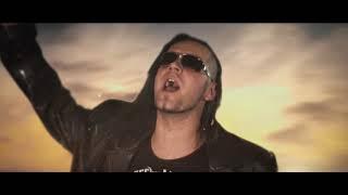 MILSEN - CZAS (Official Video)