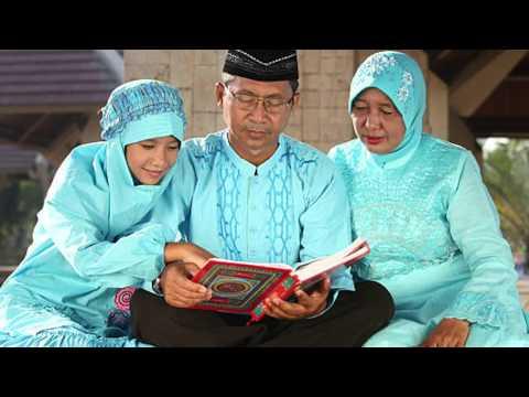 Временный брак в Исламеиз YouTube · Длительность: 3 мин19 с