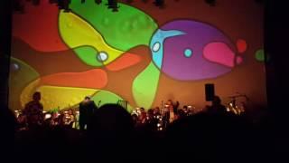 Syd Barrett Celebration - Astronomy Domine