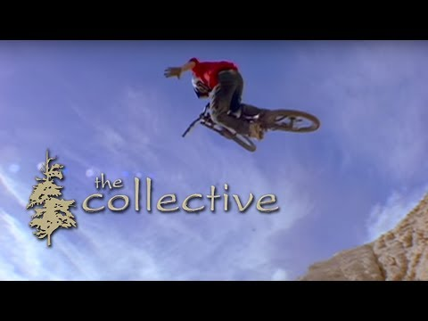 Full Movie: The Collective - Ryan Leech, Thomas Vanderham, Tyler Klasson [HD]