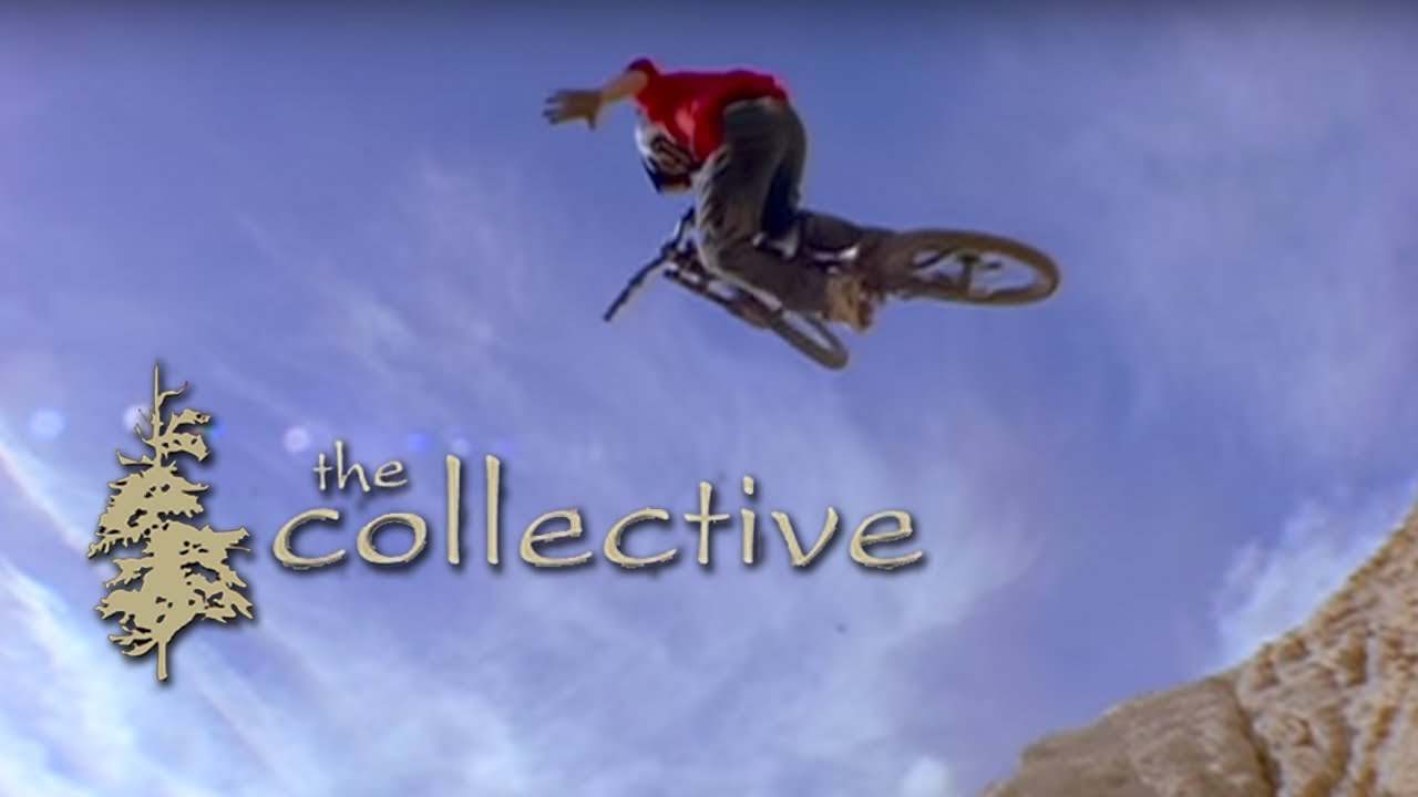 Full Movie The Collective Ryan Leech Thomas Vanderham Tyler