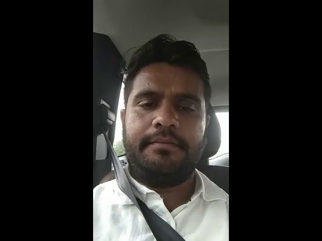 live mool Singh setrwa