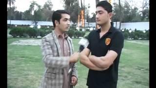 khaksar zaib tv shah sawar new songs 1391 1  16.flv