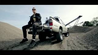 RIMSKI - NIKADA BANKROT (OFFICIAL VIDEO)