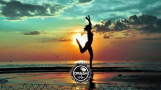 Hardstyle remixes of popular songs (summer euphoric mix 2017) #1