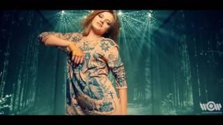 Лирика - Сектор газа (поёт девушка)