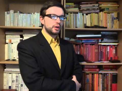 Neoliberalism  neoconservatism  liberalism konservatism  Piotr Napierała
