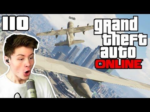 flugzeug fliegen online