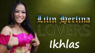 Video Lilin Herlina - Ikhlas (Dangdut Terbaru 2016) download MP3, 3GP, MP4, WEBM, AVI, FLV Desember 2017