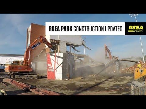80315c93ce0 RSEA Park construction update (02/05)