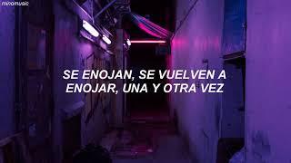 Baixar UGH! - BTS (Traducida al español)