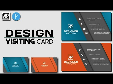 freelance-designing-practice-for-posters-and-banners-|-visiting-card-graphics-design-in-android