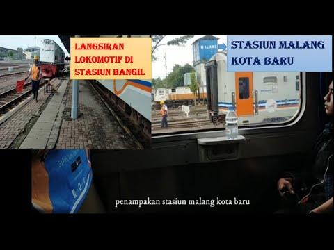 trip-naik-kereta-api-dari-stasiun-malang-menuju-ke-stasiun-rogojampi---via-kereta-tawangalun