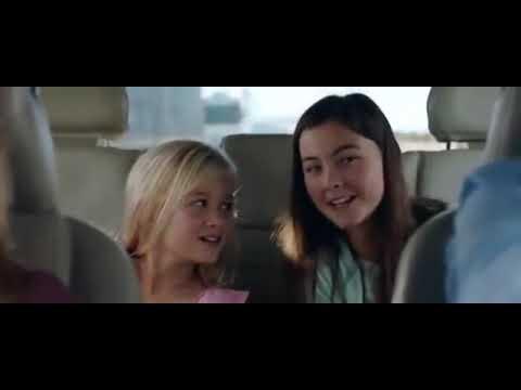 le-tueur-de-l'autoroute-(-film-complet-en-français-)