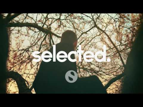 Kilian & Jo - Suburbia ft. Erik Rapp