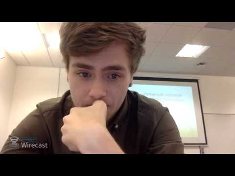 Engineering Geology & Geotechnics - Portsmouth Live Stream
