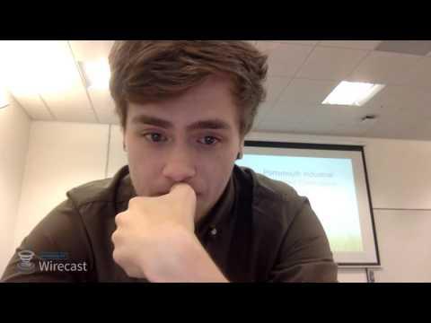 Engineering Geology & Geotechnics - Portsmouth Live Stream