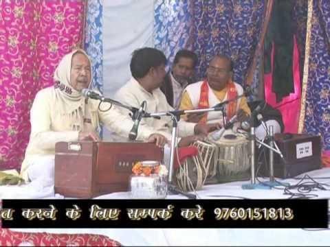 surdas bhajans by Shriram sharma ji
