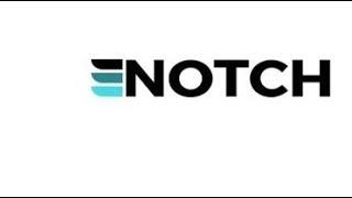 Полный обзор проекта NOTCH COIN(NOTCH)